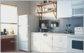 backsplash kitchen backsplash easy to clean backsplashs
