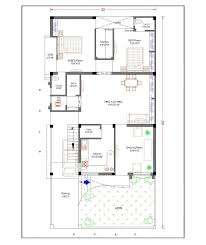 single story duplex floor plans duplex house plans for 30x60 site google search chhaya