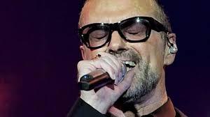 George Michael Youtube by George Michael Live Roxanne Symphonica Tour Jyske Bank Boxen