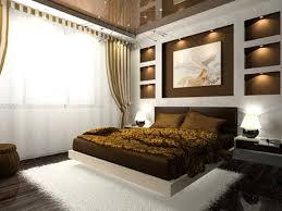 Schlafzimmer Design Ideen Schlafzimmer Design Bequem On Moderne Deko Ideen Mit Elegant