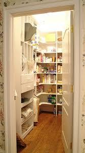 ikea pantry shelving ikea pantry storage cabinet tall corner kitchen pantry cabinet