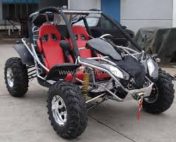 honda odyssey go cart 908 best diy atv images on atv cart and go kart