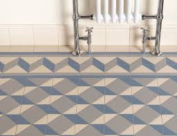 Victorian Mosaic Floor Tiles Bathroom Tiles A U0026r Tiles
