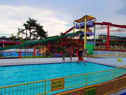 angelo the explorer volet u0027s resort dasmarinas city cavite