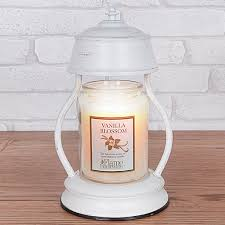 candle warmer l ls inspire ideas