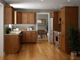 Kitchen Cabinet Clearance Mdf Kitchen Cabinet Doors Vs Wood Tehranway Decoration