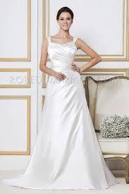 robe de mari e simple pas cher robe mariée simple pas cher le de la mode