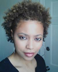 twa hairstyles 2015 short hairstyles and cuts tiny afro style 4b c hair