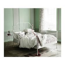 Bed Frames Ikea Usa