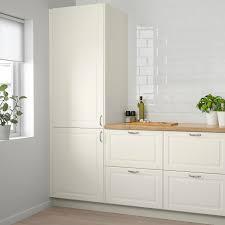 antique white usa kitchen cabinets bodbyn door white 24x30