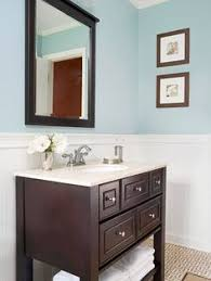 Vanity Small Bathroom by Mommy Testers How To Renovate A Bathroom On A Budget Inexpensive