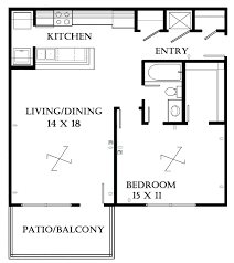 650 square feet floor plan u2013 laferida com