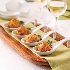 cuisiner la morue à la portugaise beignets de morue portugais pastéis de bacalhau recettes