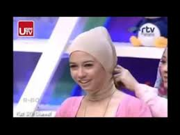 tutorial hijab noura simple hijab tutorials tutorial hijab noura yuki kato sifon simple