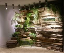 best 25 mur vegetal ideas on pinterest mur végétal intérieur
