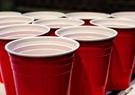 Beer Pong Table Size Bjs Beer Pong Mega Beer Pong