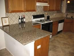 Kitchen Granite Countertops by Caledonia Granite Kitchen Picgit Com