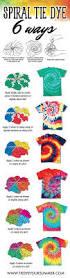 best 25 tie dye patterns ideas on pinterest how to tie dye tie
