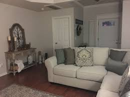 Ashley Furniture Living Room Set Sale by Best 25 Ashley Home Furniture Store Ideas On Pinterest Ashley