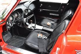 1962 split window corvette 1963 chevrolet corvette split window coupe 177123
