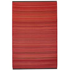 Black And Red Shaggy Rugs Entry U0026 Mudroom Amazing Color Red Rugs Royal Pattern For Home