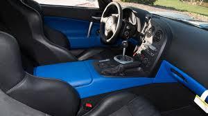 Dodge Viper 2006 - 2006 dodge viper srt 10 voi 9 edition s82 indy 2016
