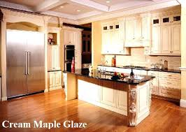 Kitchen Cabinet Doors Wholesale Suppliers Kitchen Cabinet Doors Only And 20 0 Comely Modern Door Design In