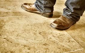 perfection floor tile travertine flexi tile