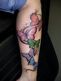 best tattoos symbolizing family member loved one