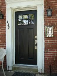 Jeld Wen Interior Doors Home Depot Backyards Our Craftsman Doors And Hardware Gray With Glass