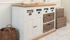 Second Hand Kitchen Furniture Second Hand Kitchen Cabinets Tags Kitchen Storage Cabinets