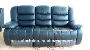 Buy Sofa In Singapore Singapore Living Room Chesterfield Sofa Recliner Sofa 521 Buy