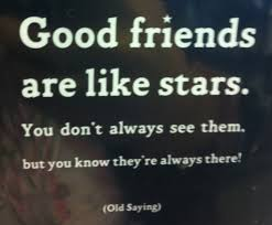 witty quotes about friendship friendship quotes