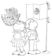 coloring pages of independence day of india independence day coloring pages independence day coloring maps