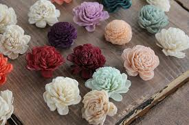 wood flowers sola flower sles sle sola wood flowers color sle