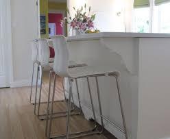 Chairs Israel Bar Stools Beautiful Breakfast Bar Stools Ikea Wallpaper
