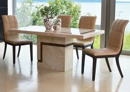 huge dining room table dining table chairs naas dublin