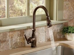 high end kitchen sink faucets tags stylish high end kitchen