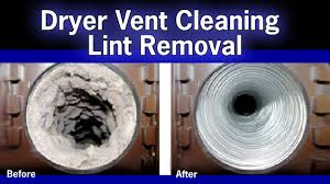 How To Clean Bathroom Vent Duct Cleaning Furnance Repair Minneapolis Mn