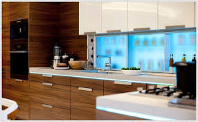 Wood Veneer For Kitchen Cabinets by Wood Veneer Sheets For Kitchen Cabinets Download Page U2013 Best Home