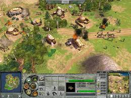 empire earth 2 free download full version for pc empire earth ii download rtsplayers
