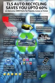 lexus dismantlers uk 13 best automotive customer experience images on pinterest
