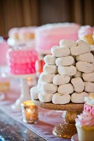 Pink And Gold Dessert Table by 16 Best Birthday Party Ideas Images On Pinterest Birthday Party