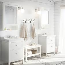 Armoire Godmorgon by Storage And Rack Godmorgon Odensvik Sink Cabinet With 2 Drawers