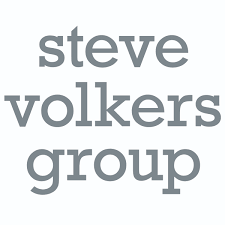 haunted mansion svg steve volkers group a real estate firm in grand rapids michigan
