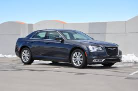 chrysler car 300 2016 chrysler 300 limited awd review a modern classic the fast
