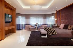 Modern Master Bedroom Colors by Modern Master Bedroom With Waplag Together With Excerpt Modern