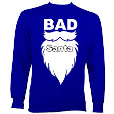 bad santa sweater in you missed it here you go bad santa sweater http