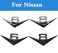 nissan versa juke engine popular nissan juke engine buy cheap nissan juke engine lots from