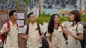 film film comedy terbaik bikin ngakak inilah 5 film komedi indonesia terbaik 2017